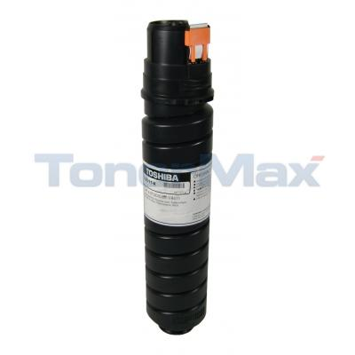 TOSHIBA 3511 4511 TONER BLACK